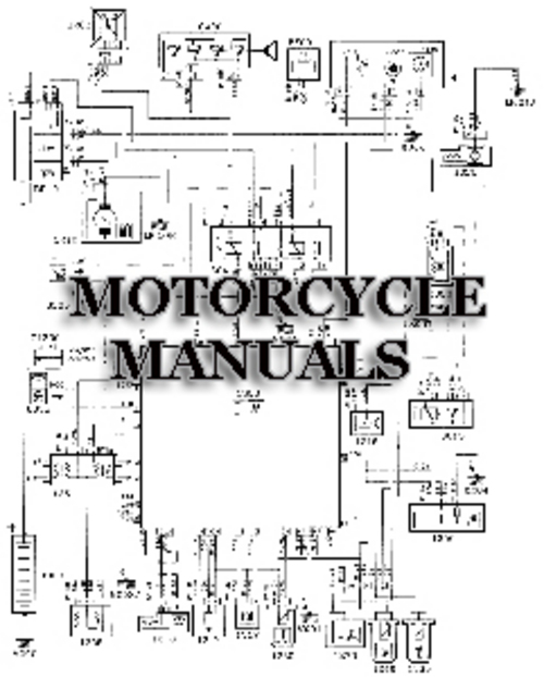 bosch acs 620 owners manual