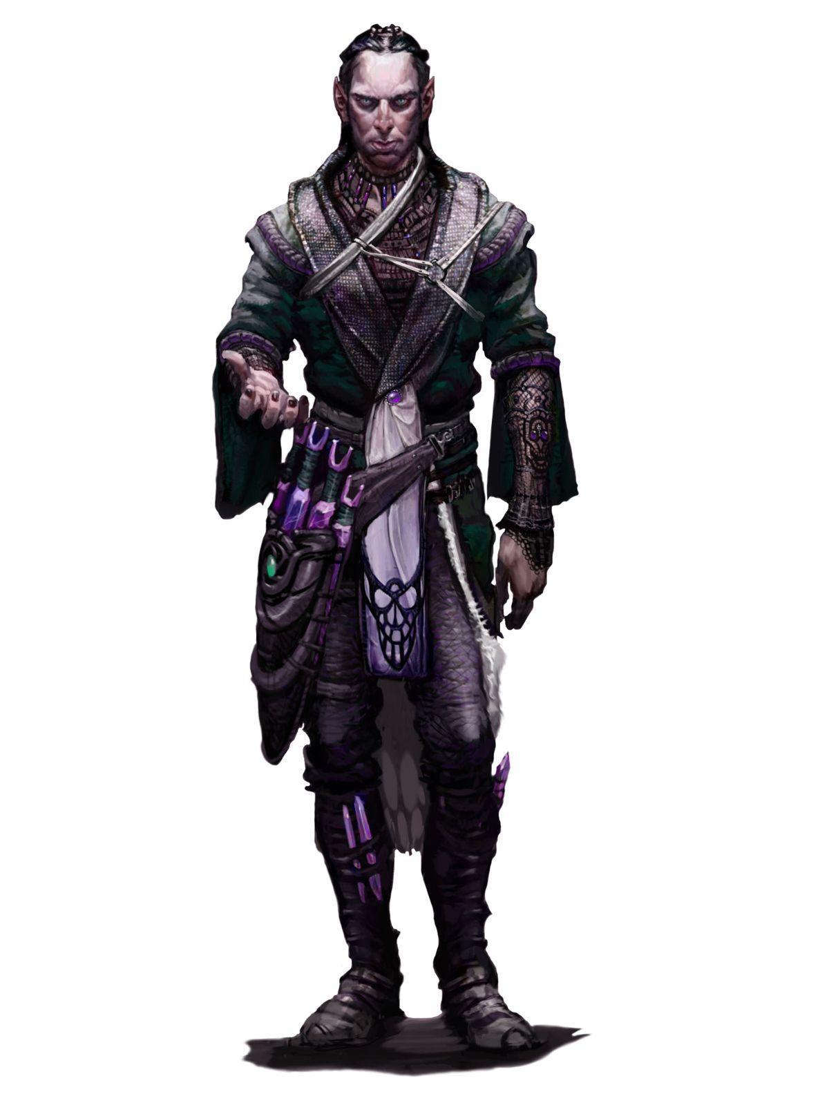 Dragon warriors elven crystals pdf