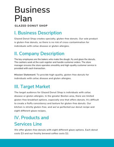 62 points google analytics setup checklist pdf
