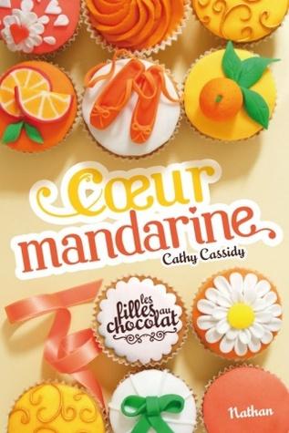 Cherry crush cathy cassidy pdf