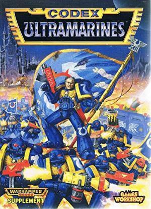 Warhammer 40k graphic novels pdf