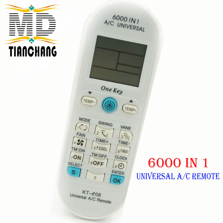 Hitachi rar 3u1 remote manual