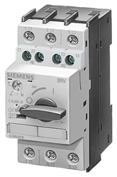 Siemens soft starter 3rw44 manual