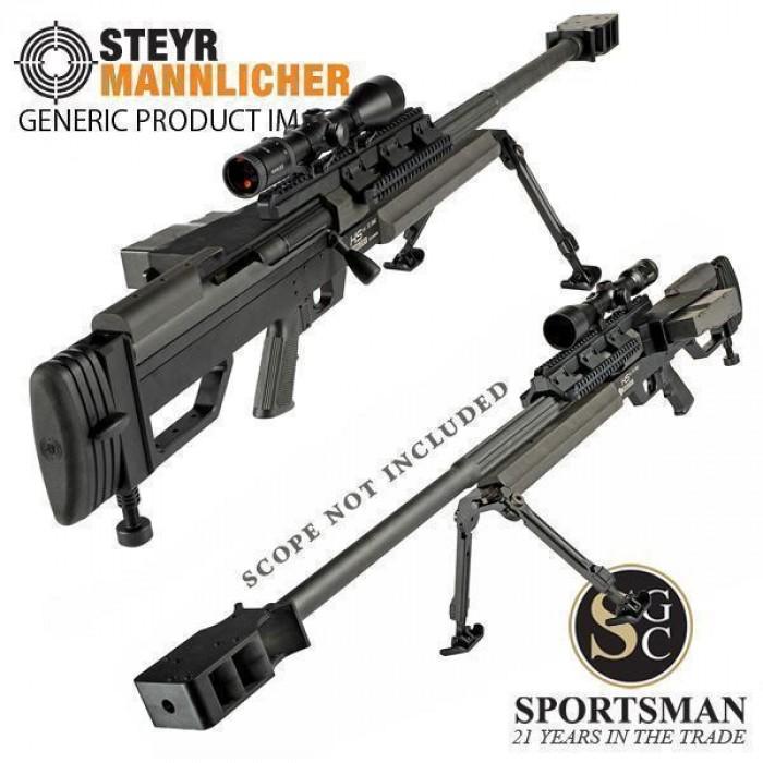 steyr hs 50 m1 manual