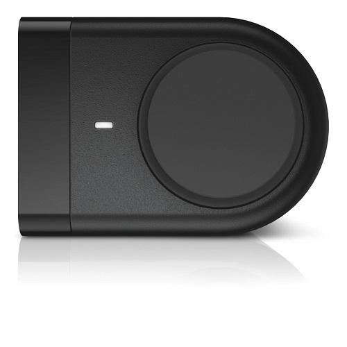 Dell usb soundbar ac511 manual