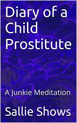 Diary of a prostitute pdf