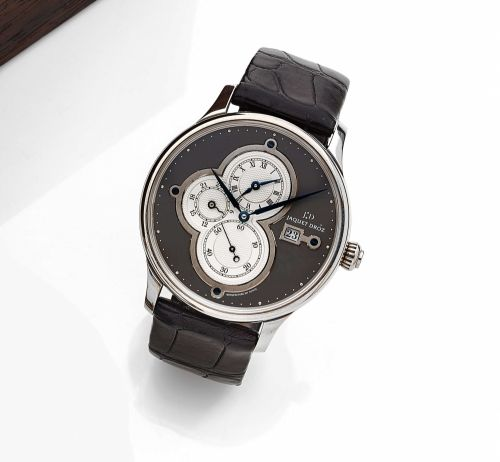 montres carlo watch instructions 85053