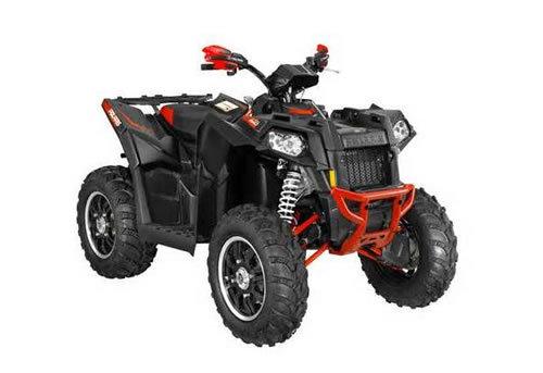 2013 polaris sportsman 850 xp service manual