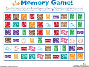 damath board game instructions