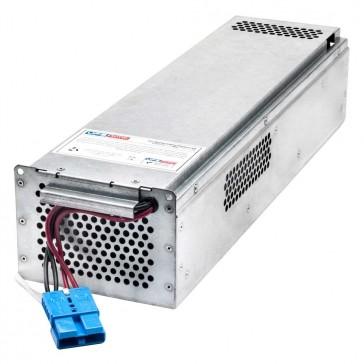 Smart ups 3000 rm xl manual