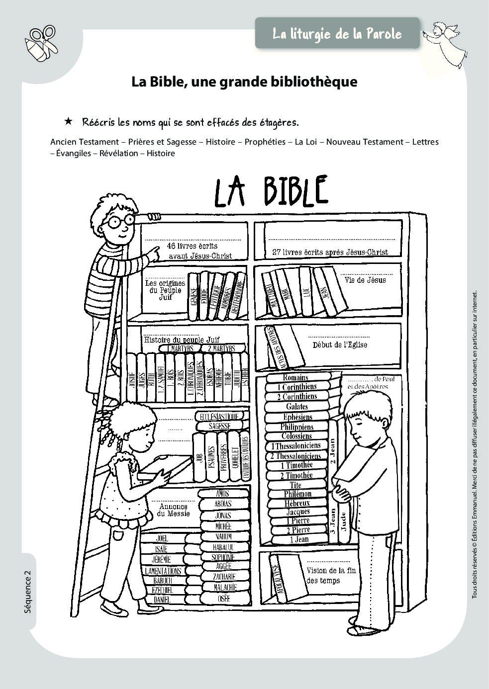 La bible des chakras pdf