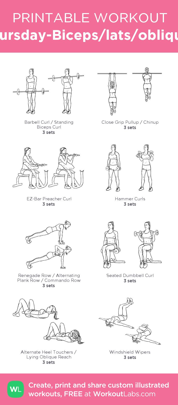 Growtaller4idiots exercises pdf free download