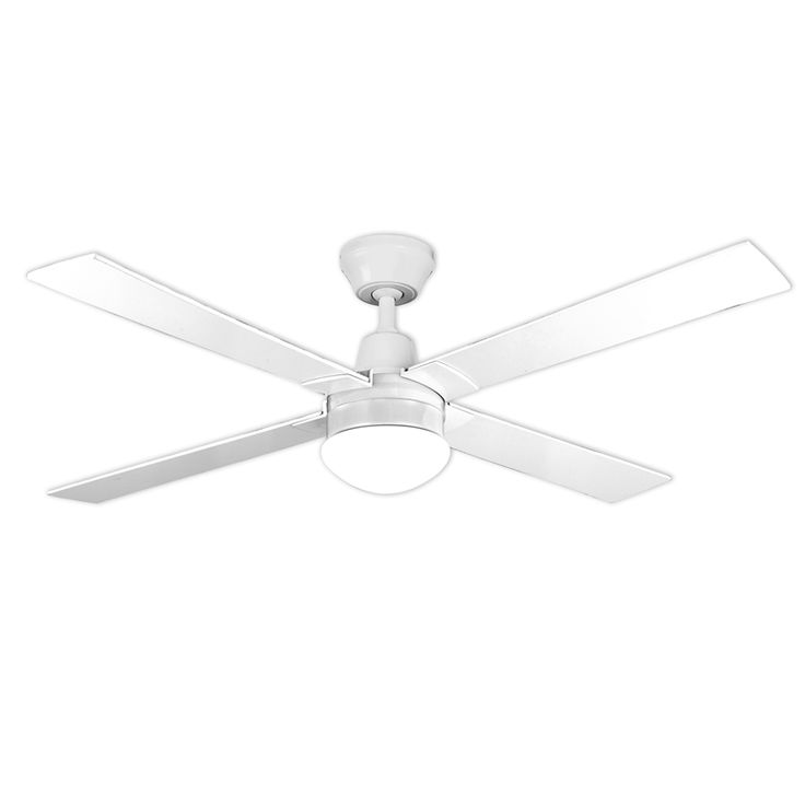Mercator ceiling fan instructions