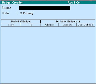 Tally erp tutorial pdf free download