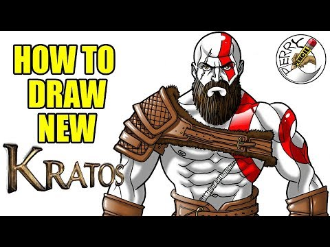 God of war 2 tutorial