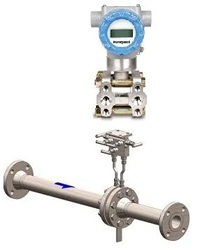 Abb flow meter installation guide