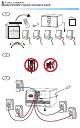altec lansing vs4121 repair manual