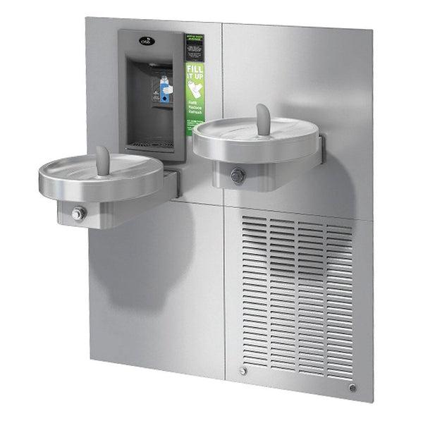Aquaport water cooler user manual