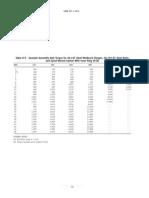 Asme pcc 1 2013 pdf free download