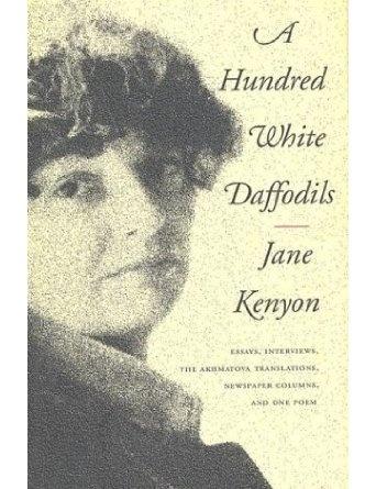 Otherwise by jane kenyon pdf