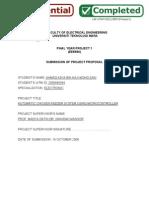 Sample poultry farm project proposal pdf