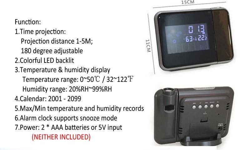 Chevron digital timer model ew 32 manual