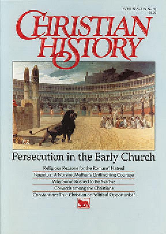 Church history pdf free download