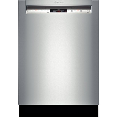 bosch 500 series dishwasher manual