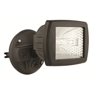 Arlec sensor light instructions