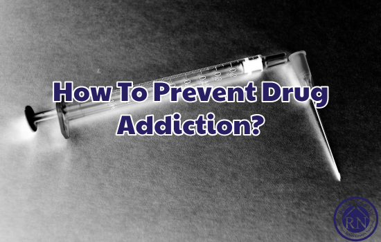 Pratical tips on how to avoid substance abuse