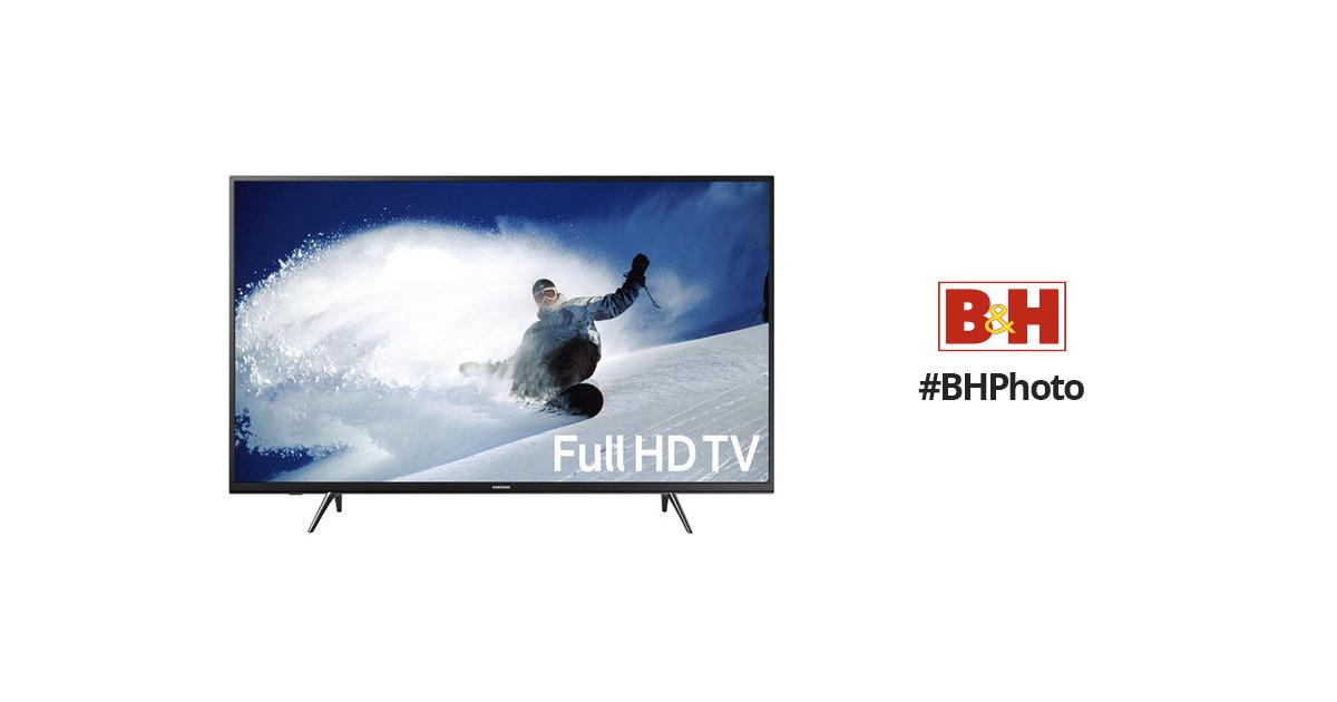 samsung 43 smart tv e-manual