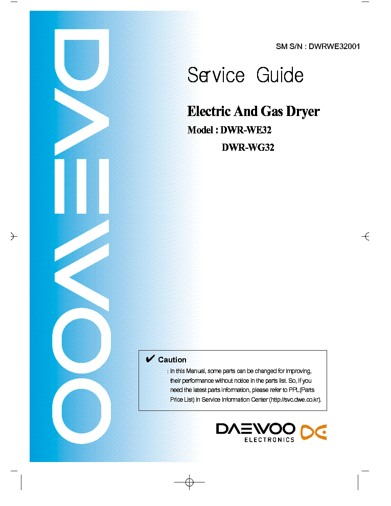 daewoo nexia service manual free download