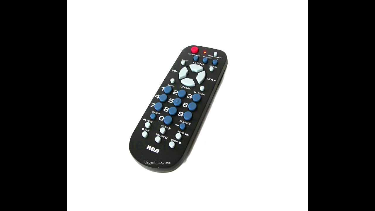 digital prism 8 in 1 universal remote manual