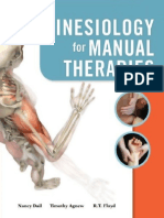 Donald neumann kinesiology musculoskeletal system pdf