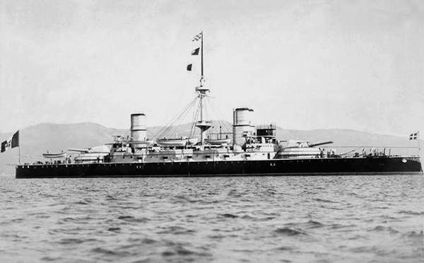 Italian warships of world war i aldo pdf