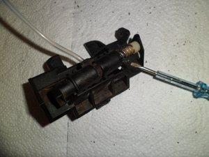 siemens s7m easy pocket remote control manual