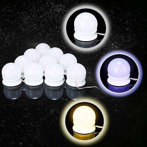 conair c9442a instruction bulb change
