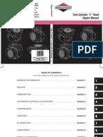 briggs stratton 500 series manual pdf