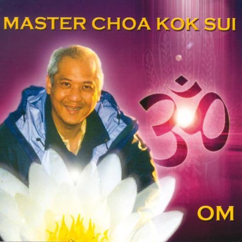 Maestro choa kok sui pdf