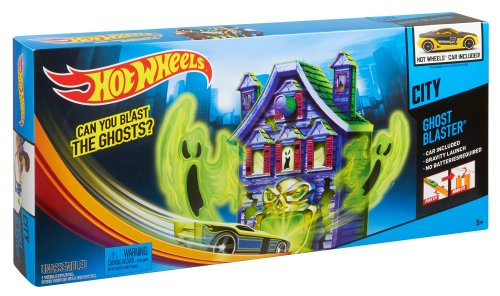 hot wheels set instructions dino spin out