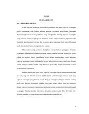 fraud examiners manual free pdf