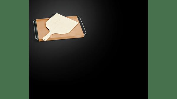 gaggenau pizza stone instructions