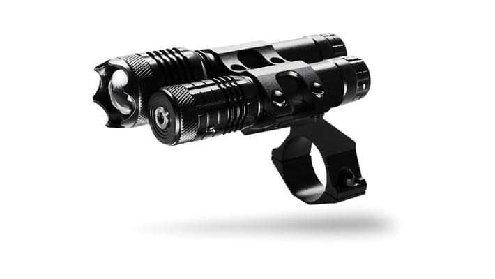 gamo laser sight instructions