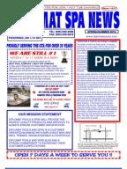 gulf coast spa lx7000 manual