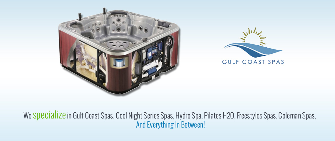 gulf coast spa lx7000 manual