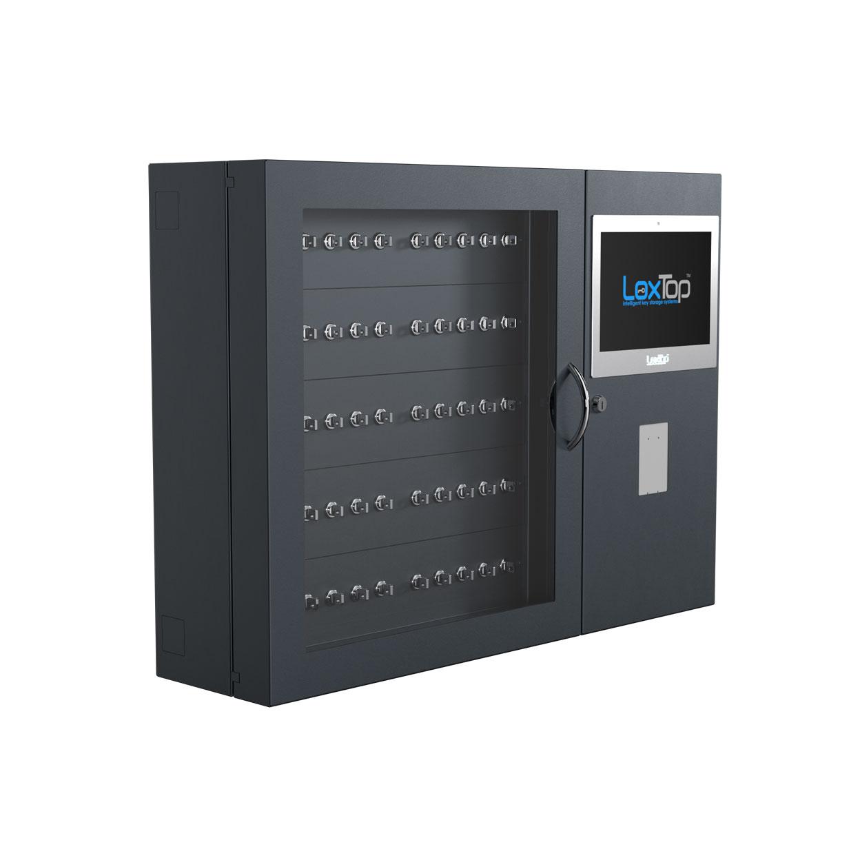 kaba exos 9300 access control manual