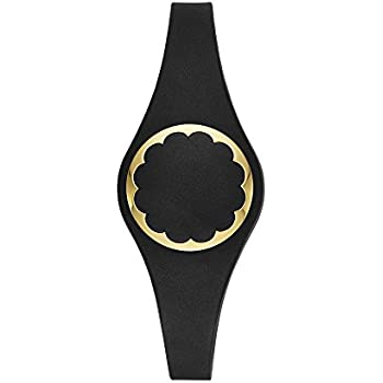 kate spade fitness tracker instructions
