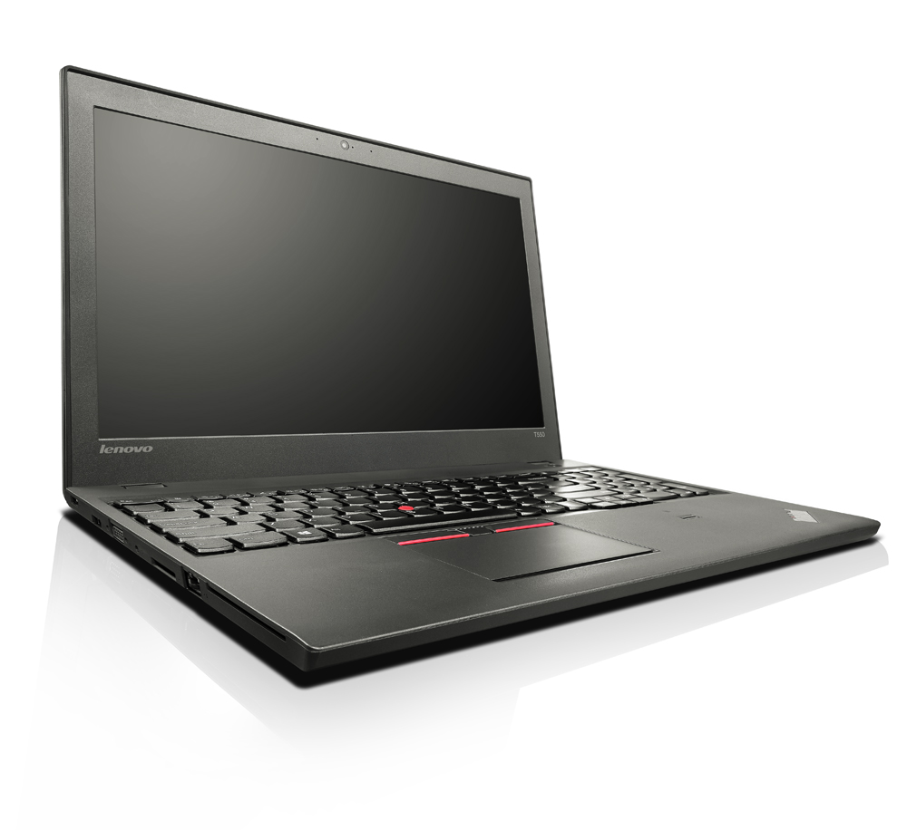 lenovo thinkpad t410 user manual pdf