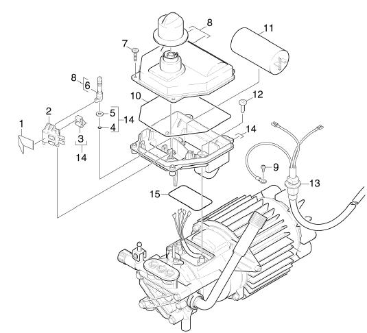 lexmark x4270 fax machine manual
