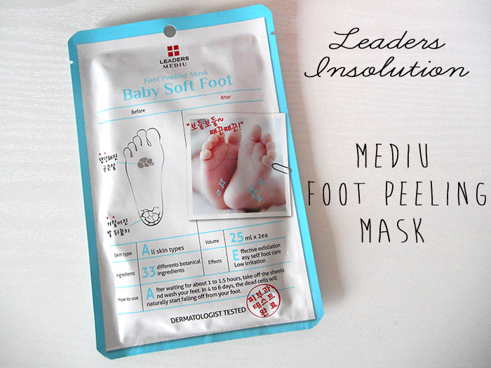 Life brand face mask burning how to fix it